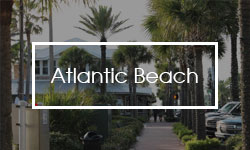 Luxury Communities Atlantic Beach