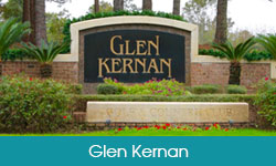 Luxury Communities GlenKernan