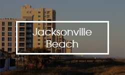 Luxury Communities Jacksonville Beach