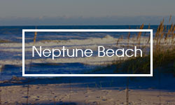 Luxury Communities Neptune Beach
