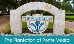 Luxury Communities PlantationPonteVedra