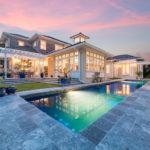 atlantic beach luxury homes