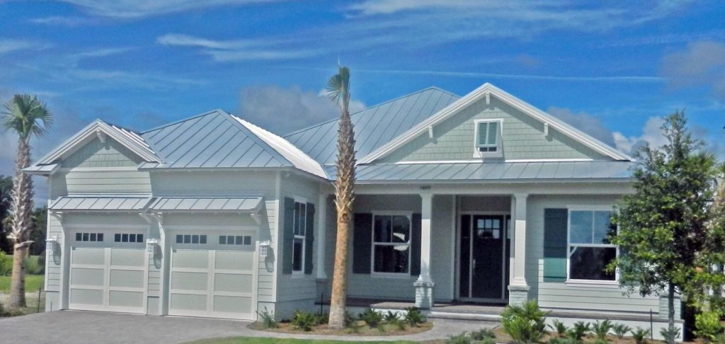 homes for sale in atlantic beach cc