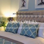 affordable bedroom makeover ideas
